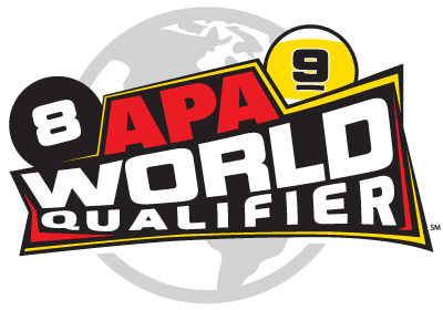 APA World Qualifiers
