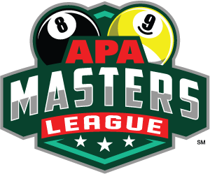 Masters League Logo